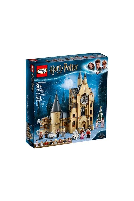 Lego Wizarding World: Hogwarts...