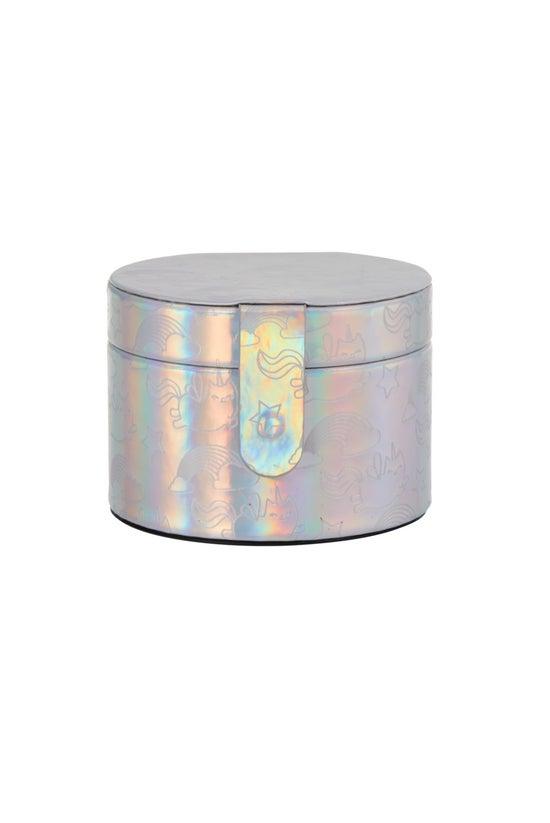 Whsmith Magical Jewellery Box