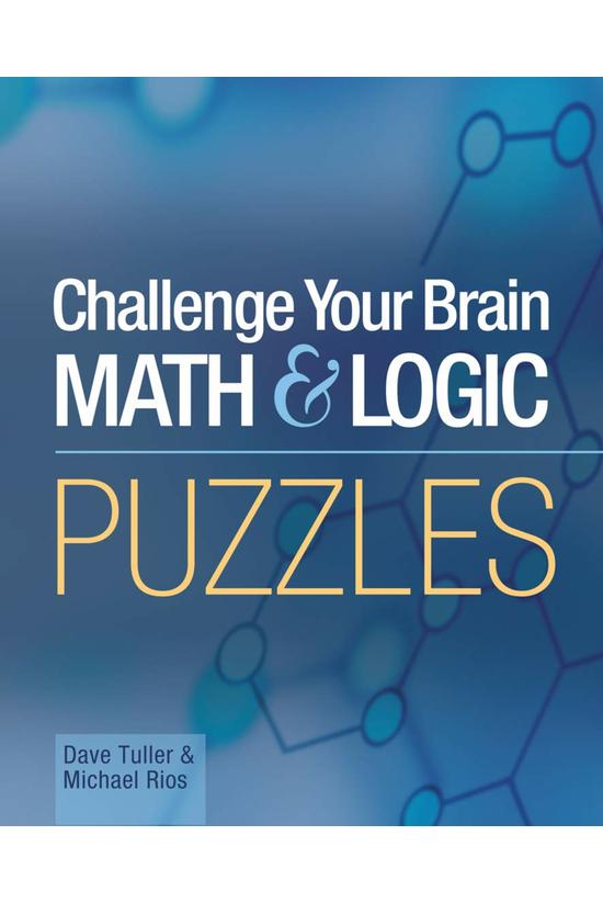 Mensa: Challenge Your Brain Ma...