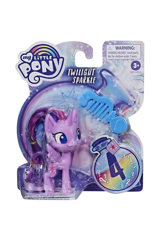My Little Pony Potion Ponies A...