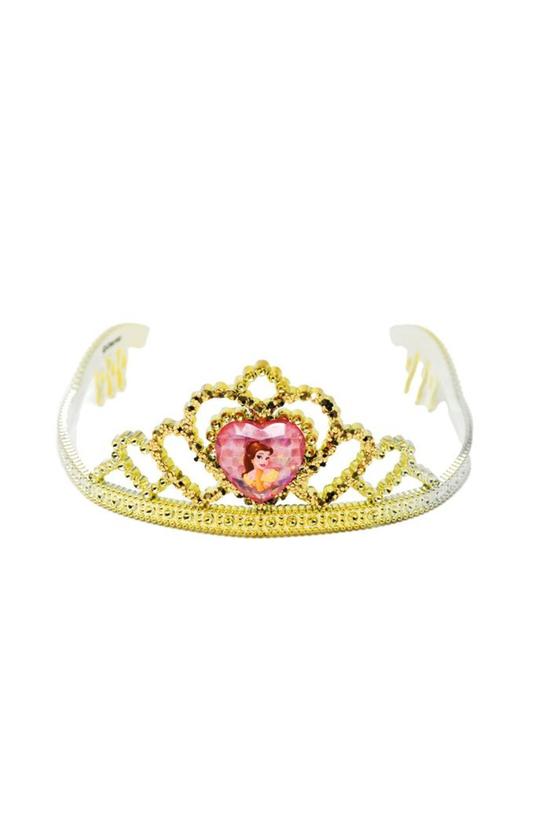 Disney Princess Belle Crown