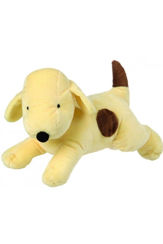 Spot The Dog Lying Plush 30cm