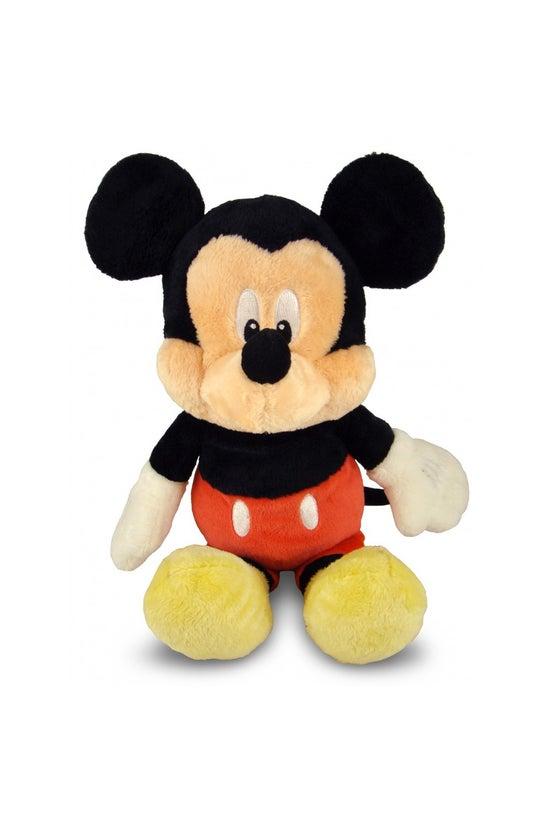 Mickey Mouse Plush 30cm