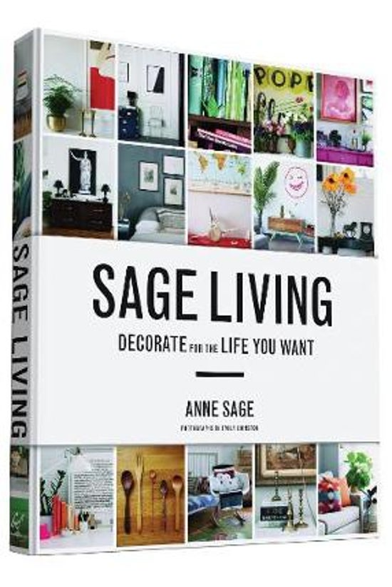 Sage Living: Decorate For The ...