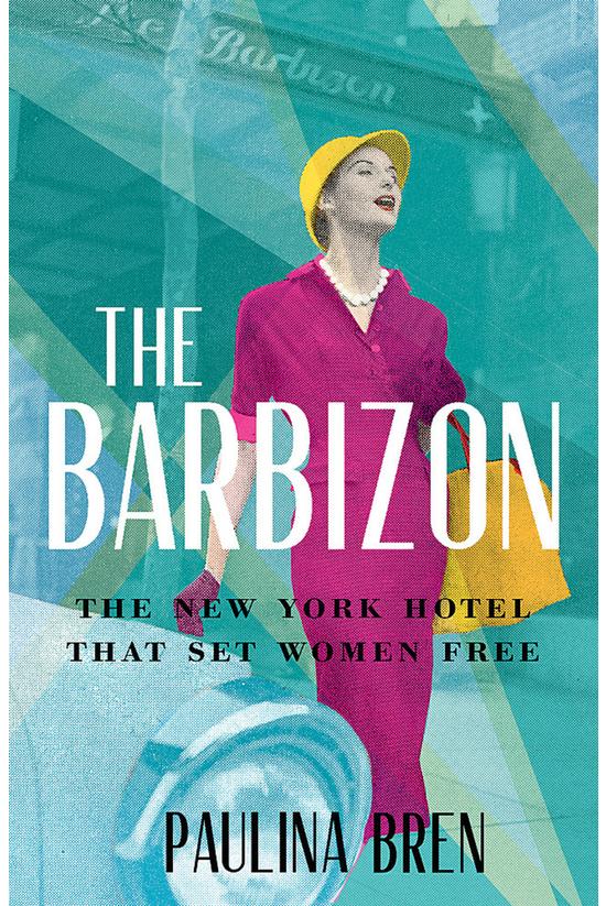 The Barbizon