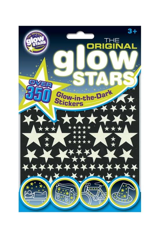 Glow Stars Original Set