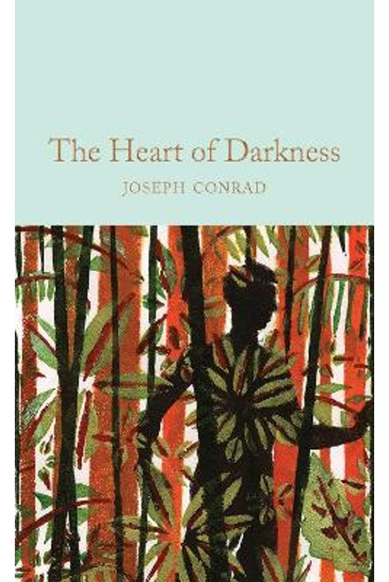 Heart Of Darkness & Other ...