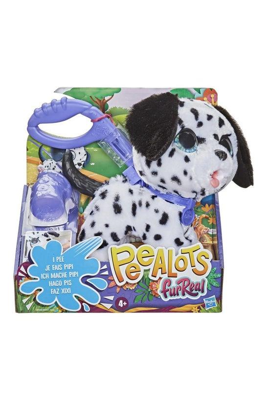 Furreal Peealots Big Wags Asso...