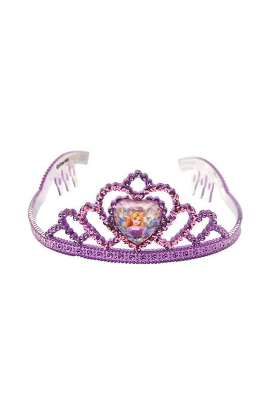 Disney Princess Rapunzel Crown