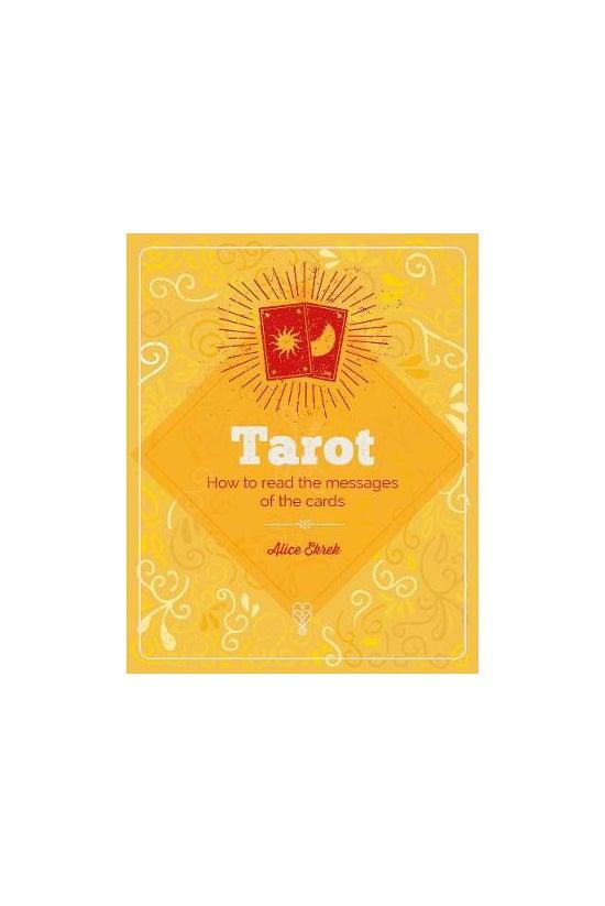 Mind Body Spirit Tarot