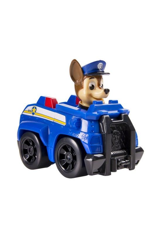 Paw Patrol Rescue Racers Assor...