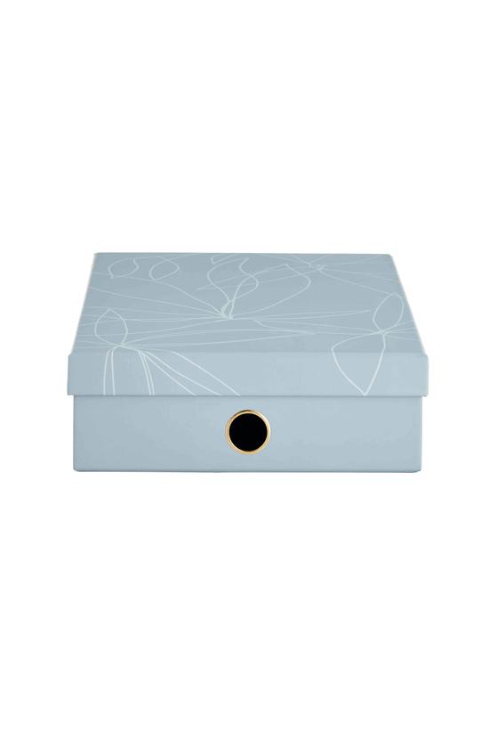 Whsmith Casa Document Box