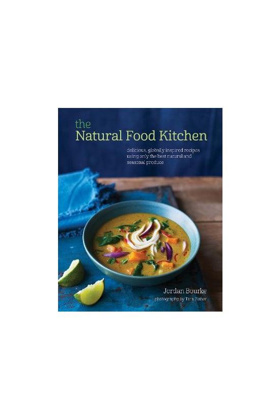 Natural Food Kitchen