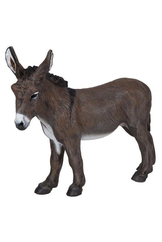 Papo Provence Donkey 51054