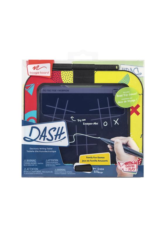 Boogie Board Dash Electronic W...
