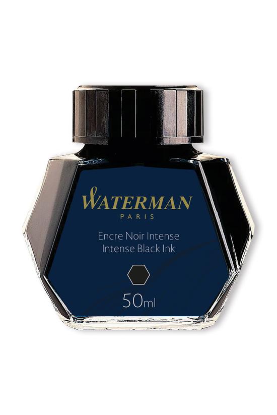 Waterman Ink Bottle 50ml Inten...