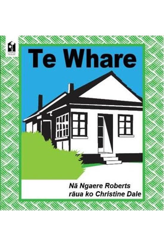 Te Whare