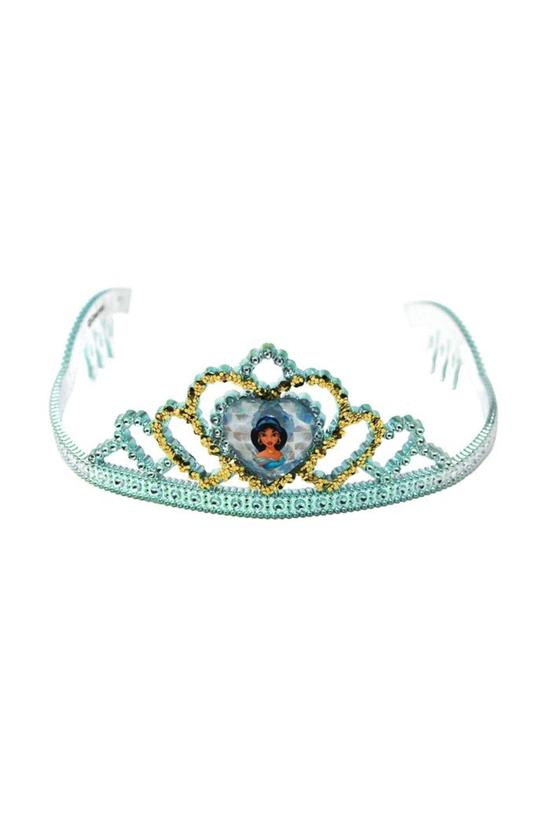 Disney Princess Jasmine Crown