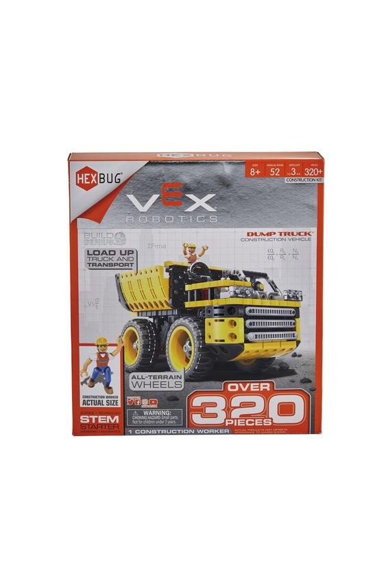 Hexbug Vex Robotics Dump Truck