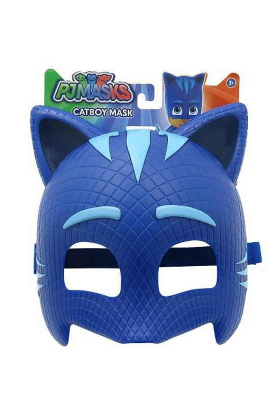 Pj Masks Mask Assorted