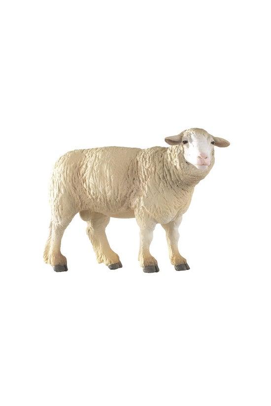 Papo Merino Sheep 51040