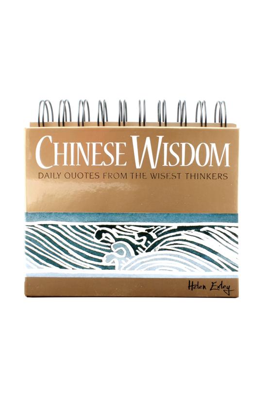 365 Chinese Wisdom Great Days