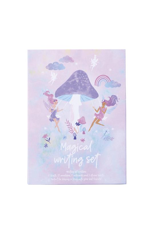 Whsmith Day Dream Writing Set ...