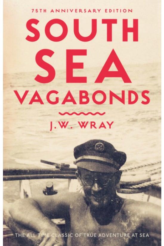 South Sea Vagabonds