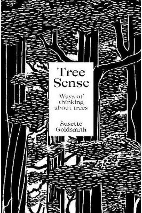 Tree Sense