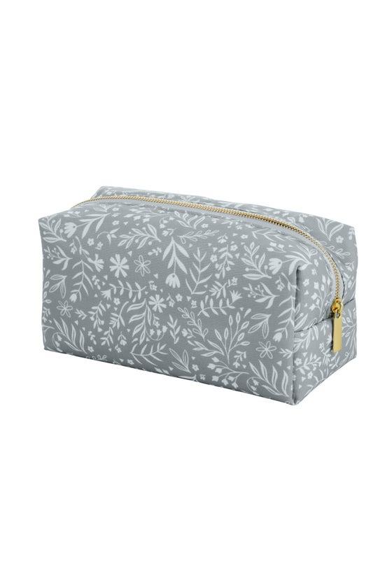 Whsmith Eco Cube Pencil Case G...
