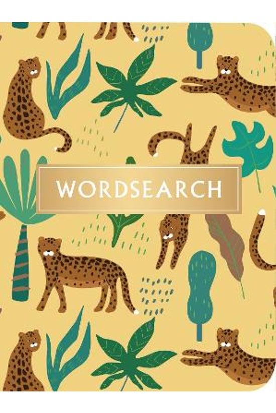 Wordsearch