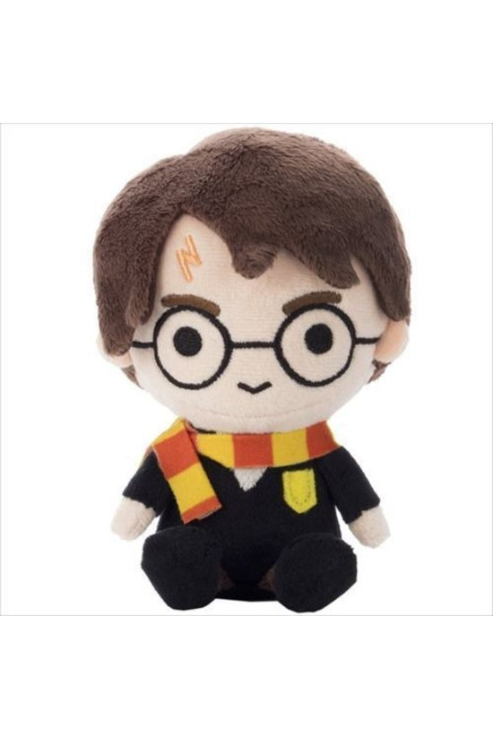 Harry Potter Beanie Plush Asso...