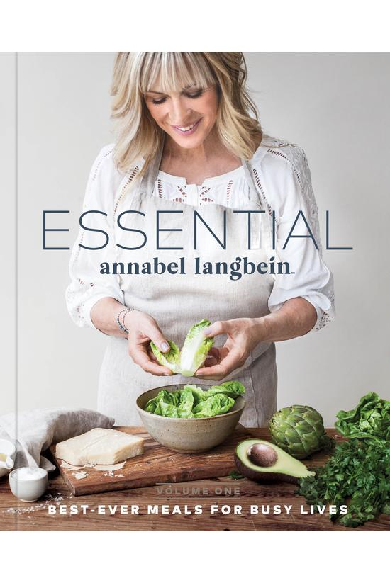 Essential: Volume One : Best E...
