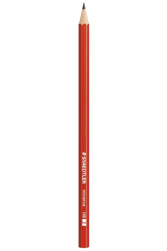 Staedtler Pencil Minerva Graph...
