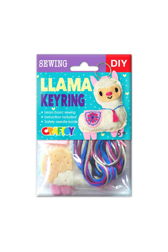 Sewing Keying Mini Pack Assort...