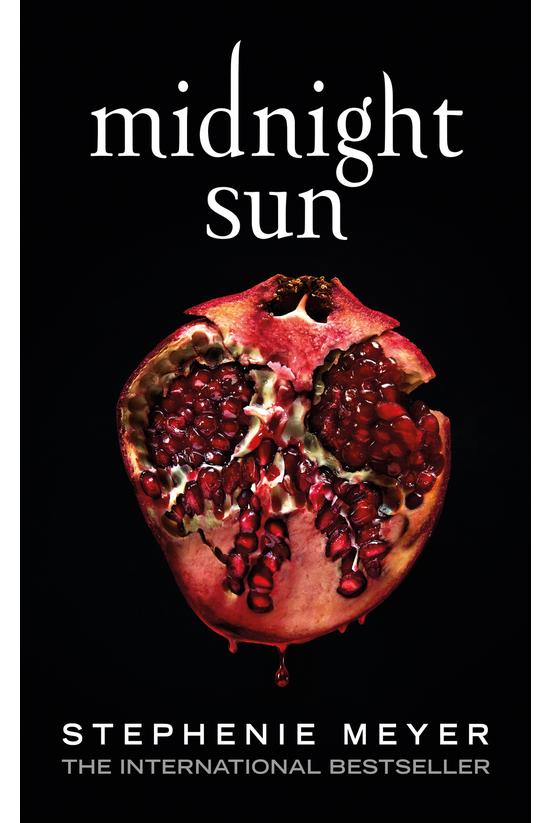 Twilight Saga: Midnight Sun