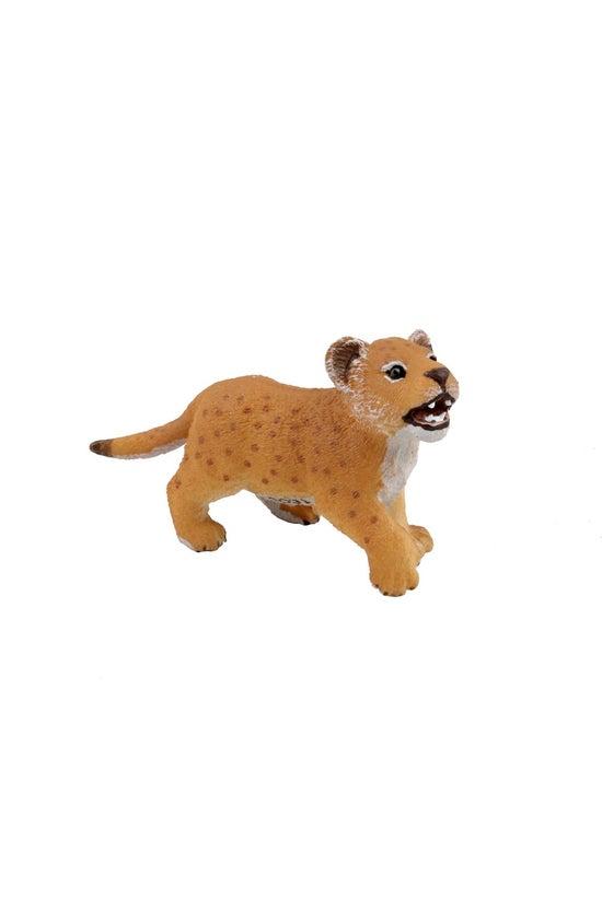 Papo Lion Cub 50022