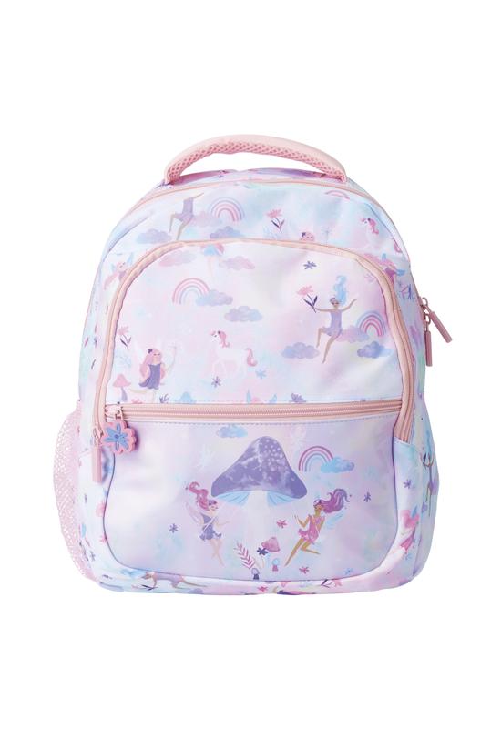 Whsmith Day Dream Backpack Fai...