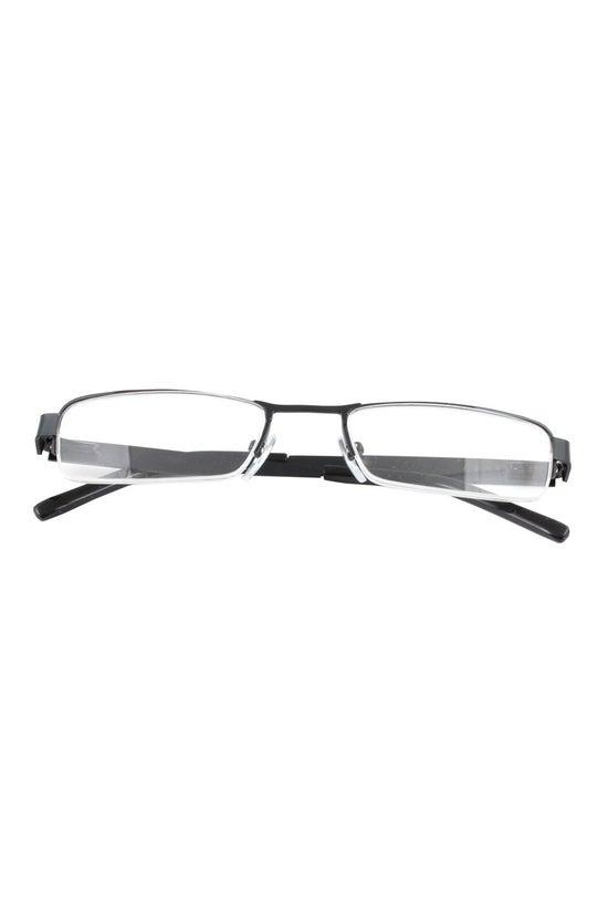 Zoom Reading Glasses 1.00 Half...