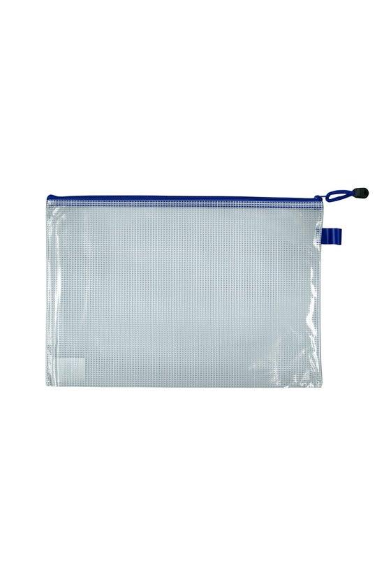Mesh Bag A4 Oversize