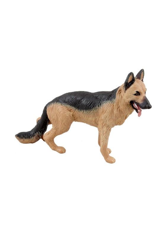 Papo German Shepherd 54004