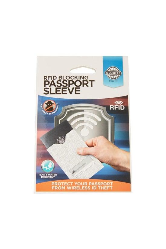 Globite Rfid Blocking Passport...
