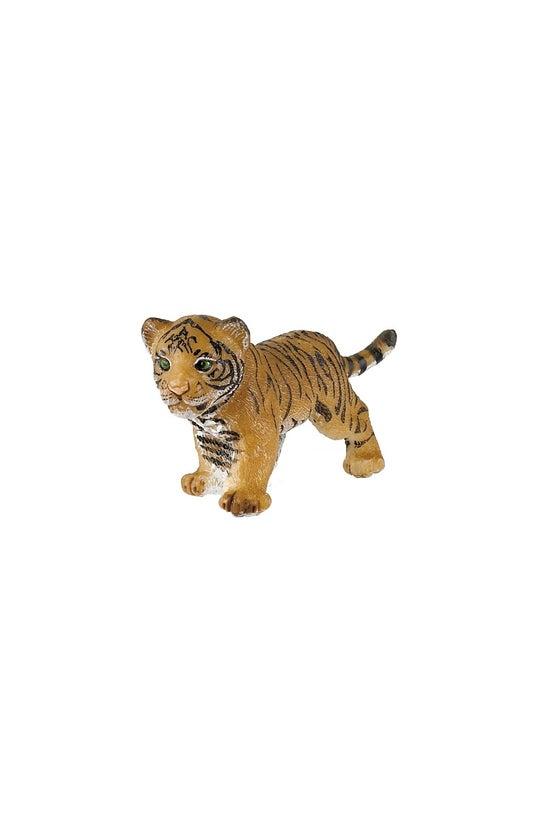 Papo Tiger Cub 50021