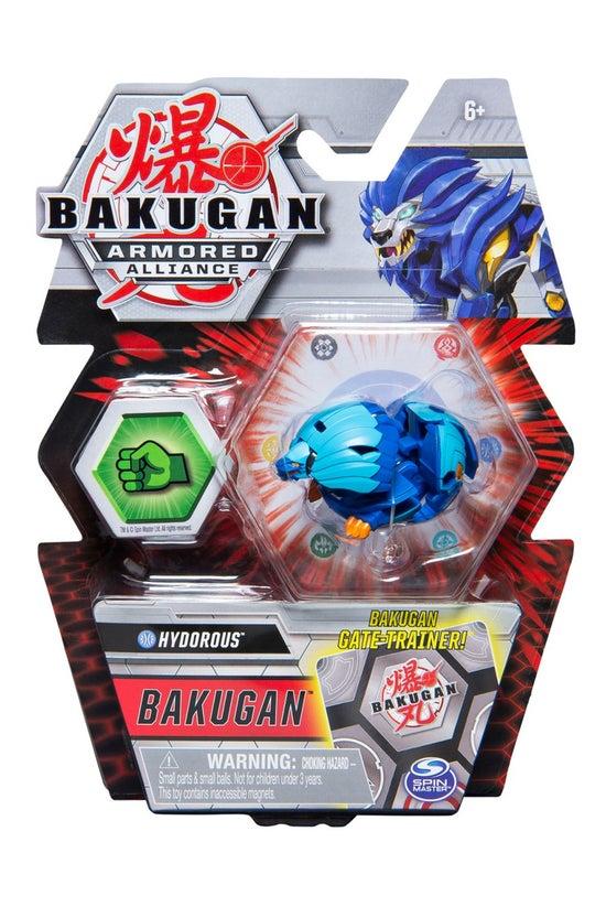 Bakugan Armored Alliance Core ...