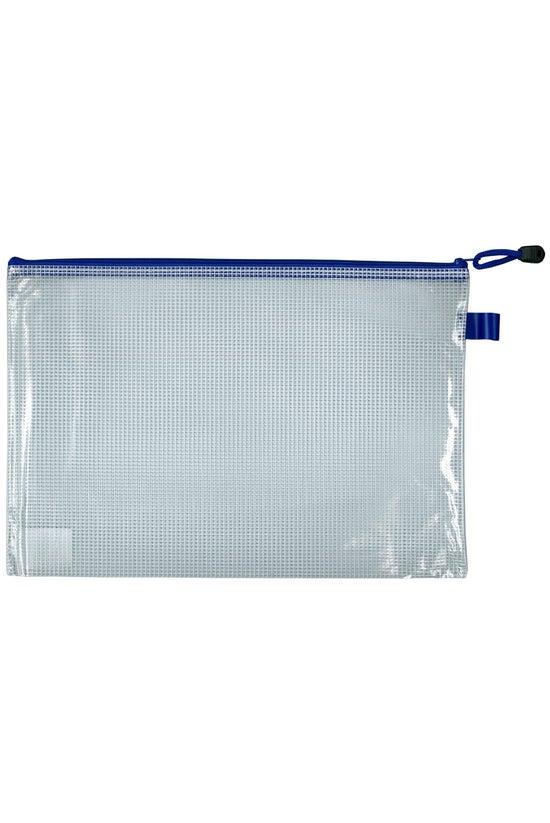 Mesh Bag A3 Oversize
